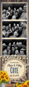 Erie Photo Booth